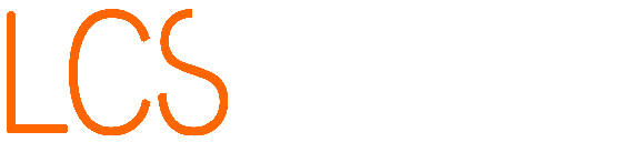 Legal Claims Services